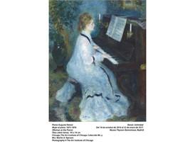 Renoir-Woman-Piano