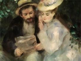 Renoir Thyssen Locutado Espanol