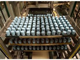 Pinnacle Technology & Manufacturing