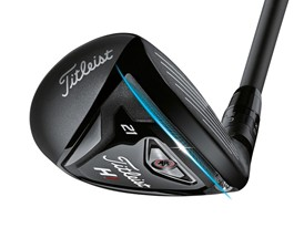 Titleist 816H Technology