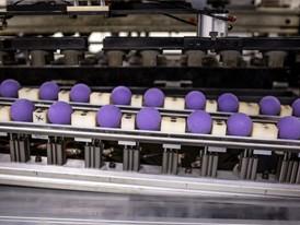Pro V1 Technology & Manufacturing