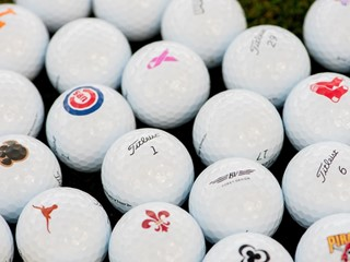 Titleist Introduces New My Pro V1 Experience