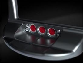 Select Newport 3 Design & Technology
