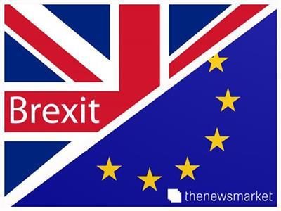 Brexit on thenewsmarket.com