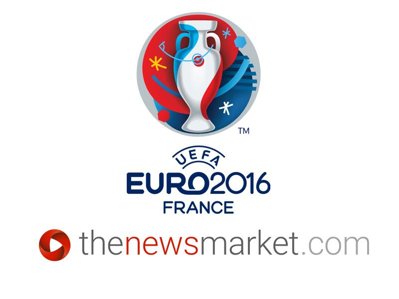 EURO 2016   TheNewsMarket