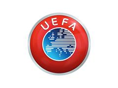 UEFA Executive Committee statement