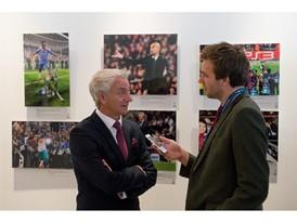 UEFA Champions Gallery