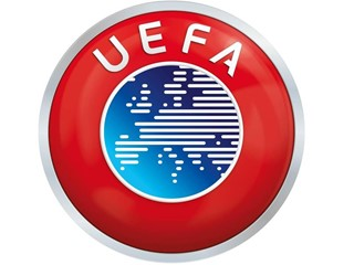 Candidates for election at 41st Ordinary UEFA Congress