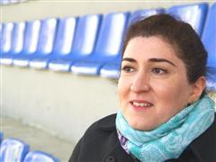 UEFA Women in Football Leadership Programme showing benefits across Europe