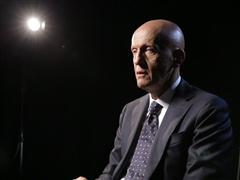 Collina Explains Key Laws of the Game