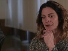 Patrizia Panico says UEFA Women's Champions League final can inspire future players