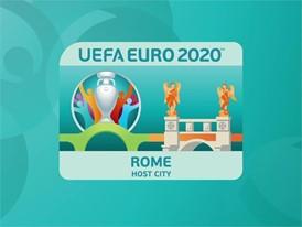 HC Rome EN