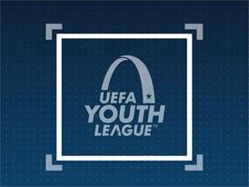 UEFA Finals 2017 - UEFA Youth League