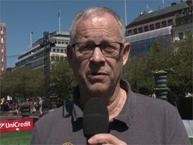 Lars Lagerback 4