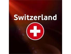 Iceland v Switzerland - Matchday 2