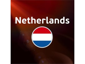 Belgium v Netherlands - Matchday 3