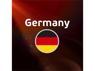 Russia v Germany - Matchday 3