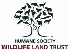 "Wildlife Land Trust PSA ""Saving Lives by Saving Land"""