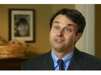 Jason Alderman, Senior Director of Global Financial Education, Visa Inc.
