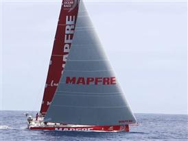 MAPFRE bounces back