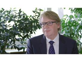Max Jönsson
