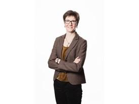 Astrid Drewsen