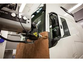 Volvo Group Design 1