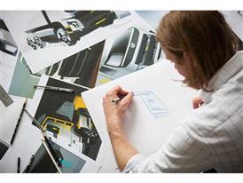 Volvo Group Design 2