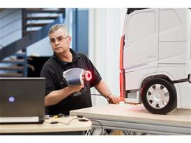 Volvo Group Design 6