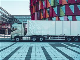 Bildtexter Connected Trucks 6
