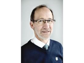 Carl-Johan Almqvist