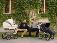 Volvo Trucks highlights its Swedish Heritage in a New Series of Videos - NEW VIDEOS AVAILABLE