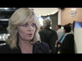 Women in trucking opens doors in US trucking industry