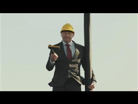 The Hook: Behind The Scenes - clean
