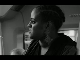 SBS Seinabo Sey - Hard Time