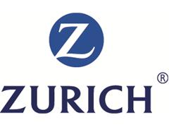 "Daimler Financial Services AG names Zurich ""Insurer of the Year"""