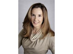 Valerie Butt Appointed Head of Sales, Distribution & Marketing for Global Corporate
