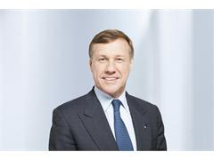 Zurich Insurance Group will release its results for the nine months to September 30, 2015 on November 5, 2015