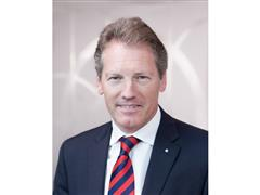 Zurich appoints Gary Shaughnessy to CEO Global Life