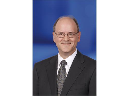 Mike Kerner, CEO General Insurance