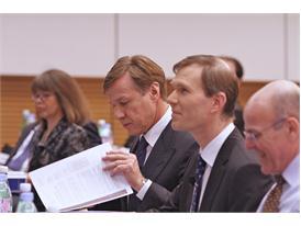 Annual Results 2011 Conference - Martin Senn