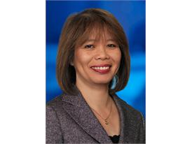 Cecilia Reyes, Chief Investment Officer