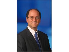 Zurich - Michael Kerner, CEO GI