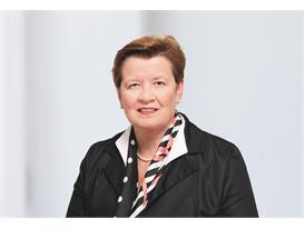 Monica Mächler