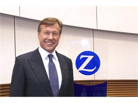 Investor Day 2012 - CEO Martin Senn