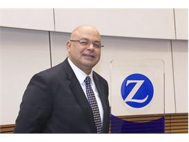 Investor Day 2012 - Antonio Cassio dos Santos