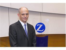 Investor Day 2012 - Javier Lorenzo
