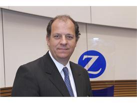 Investor Day 2012 - Jose Orlando, CEO LATAM Life