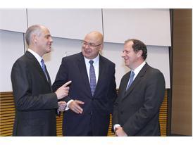 Investor Day 2012 - Orlando, Cassio dos Santos,Lorenzo