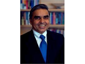 Kishore Mahbubani - proposed Board Member